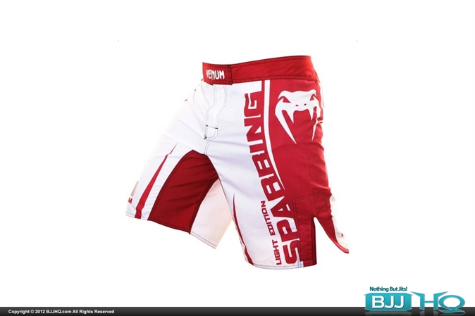 Venum Sparring Shorts